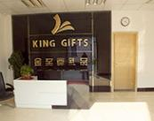 About King Gifts Factory